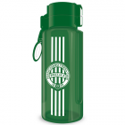 Ars Una: FTC kulacs 650ml