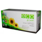 OKI B410/B430/B440/MB460 Toner 3,5K (For Use) ECOPIXEL (OKI43979102FUEC)