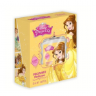 Disney Princess Belle alkoholmentes parfüm 50ml