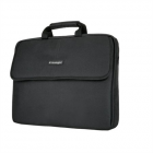 "Notebook táska, 17"", KENSINGTON ""SP17 Classic Sleeve"" (BME62567US)"