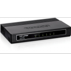 "Switch, 5 port, 10/100/1000 Mbps, TP-LINK ""TL-SG1005D"" (TLSG15D)"