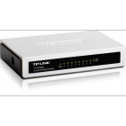 "Switch, 8 port, 10/100 Mbps, TP-LINK ""TL-SF1008D"" (TLSF1008D)"