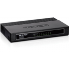 "Switch, 8 port, 10/100/1000 Mbps, TP-LINK ""TL-SG1008D"" (TLSG18D)"