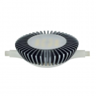 Led 118mm R7s 12W 3000K L118D (01CEL019)