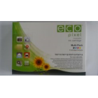 EPSON T07154010 Multipack (For Use) ECOPIXEL BRAND  (C13T07154010FUE)