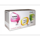 HP CE740A Toner fekete 7K (For Use) XEROX+ (HPCE740AFU)