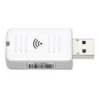 Wireless LAN adapter, EPSON,  ELPAP10 (VEWIRE10)