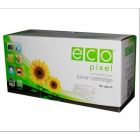 HP C7115X/Q2613X/Q2624X TONER 3,5K ECOPIXEL (FOR USE) (HPC7115XFUECO)