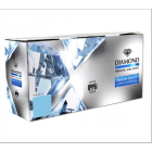 HP CF279A TONER BLACK (NEW BUILD) NO.79A DIAMOND (CF279AFUDI)