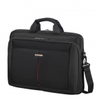 "Notebook táska, 17,3"", SAMSONITE ""GuardIT 2.0"", fekete (NTSG217B)"