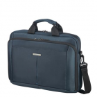 "Notebook táska, 17,3"", SAMSONITE ""GuardIT 2.0"", kék (NTSG217BL)"