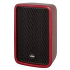 "Voidacoustics Cyclone 10;  1 x 10"" : 1 x 1"" Soft Dome,350 watts RMS; 126 dB Peak"
