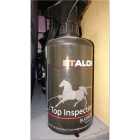 Etalon Spray Finish 0,5L (6db/krt)
