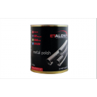 Etalon Metal Polish 750ml