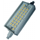 Led 118mm R7s 8W SMD (01CEL094A)