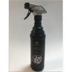 LOTUS Iron Xtreme 600ml