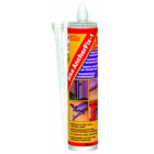Sika AnchorFix1 rag.habarcs 300ml