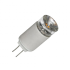 Led G4 1,5W Ceramoic DL (Z73230)