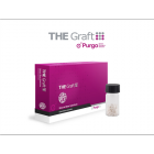 The Graft™ 0,25g/0,6cc (0,25-1,0mm szemcseméret)