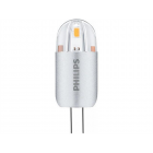 Philips led G4 1,2-10W/830 (929001118702)
