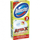 DOMESTOS ATTAX citrus 3db