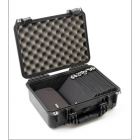 DPA KIT-4099-DC-10Rd:vote™ CORE 4099 Rock Touring Kit, 10 Mics and accessories, Extreme SPL