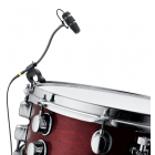 DPA 4099-DC-2-201-Dd:vote™ CORE 4099 Mic, Extreme SPL with Clip for Drum