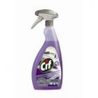 Cif 2 in 1  Cleaner Disinfectant 750 ml