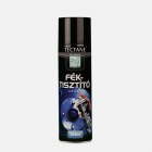 DEN BRAVEN FÉKTISZTÍTÓ SPRAY 500ml