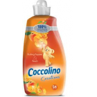Öblítő Koncentrátum Coccolino Creations Barack 1900ml