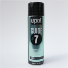 U-Pol Guide #7 Kontroll Spray 450ml