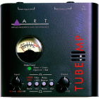 ART Tube MP Studio Csöves előfok, 48V fantomtáp, Output Protection Limiter, VU méter