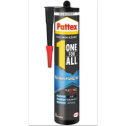 Pattex One for All Universal 390 gr.