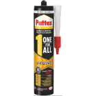 Pattex One For All Express 390 gr.