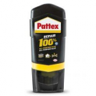 Pattex Total 50gr.