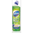 Domestos wc gél 700 ml UN 1760