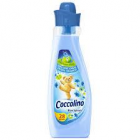 Öblítő Koncentrátum Coccolino/Blue Splash 0,925 liter