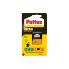 Pattex Repair Universal 6ml.