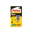 Pattex Repair Universal keverőszárral 11 ml.
