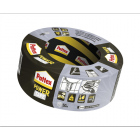 Pattex Power Tape ezüst 50m