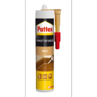 Pattex parkettafugázó bükk 310ml.