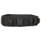 Dirty Rigger Utility Belt