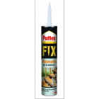 Pattex Palmafix (kartusos) 300ml.