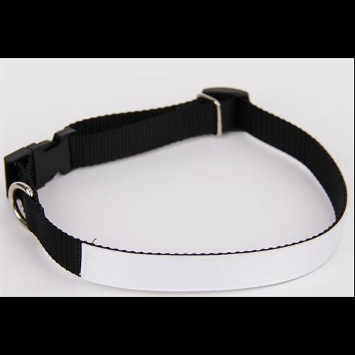 5acc45550e Szublimációs kutya nyakörv (MHFT-025) - MH PLUSZ KFT.