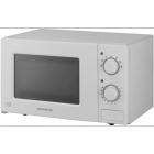 Grundig HD-6760 Hajszárító (